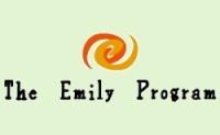 The Emily Program